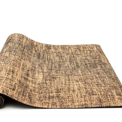 Natural Hemp Blend Yoga Mat