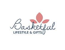 Basketful_logo_.jpg
