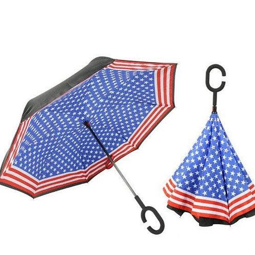 Design Umbrella