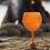 Thumbnail: Orange Sunrise Original Beach Glass (Other Colors Available)