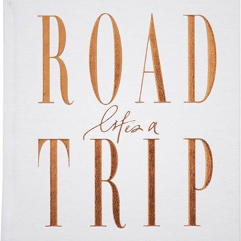 Life's a Road Trip