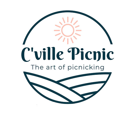 C'Ville Picnic - Classic Package for Two
