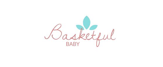 Basketful baby med.png