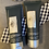 Thumbnail: Conditioning Shave Lotion & Essential Shave Balm from Deché Men