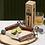 Thumbnail: Bar Master Tool Asst 3 Sayings in Gift Box