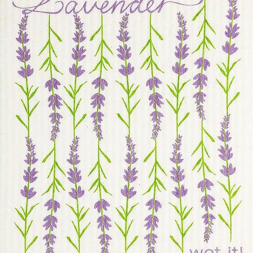 Wet-it! Lavender