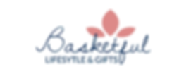 Basketful bg.png