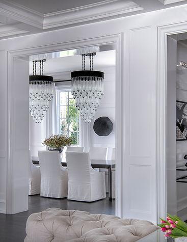 Rodi Custom Homes, Dallas Home Renovation, Dallas Interior Designer, Dallas Texas Contractor
