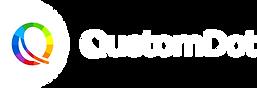 Logo Qustomdot.png