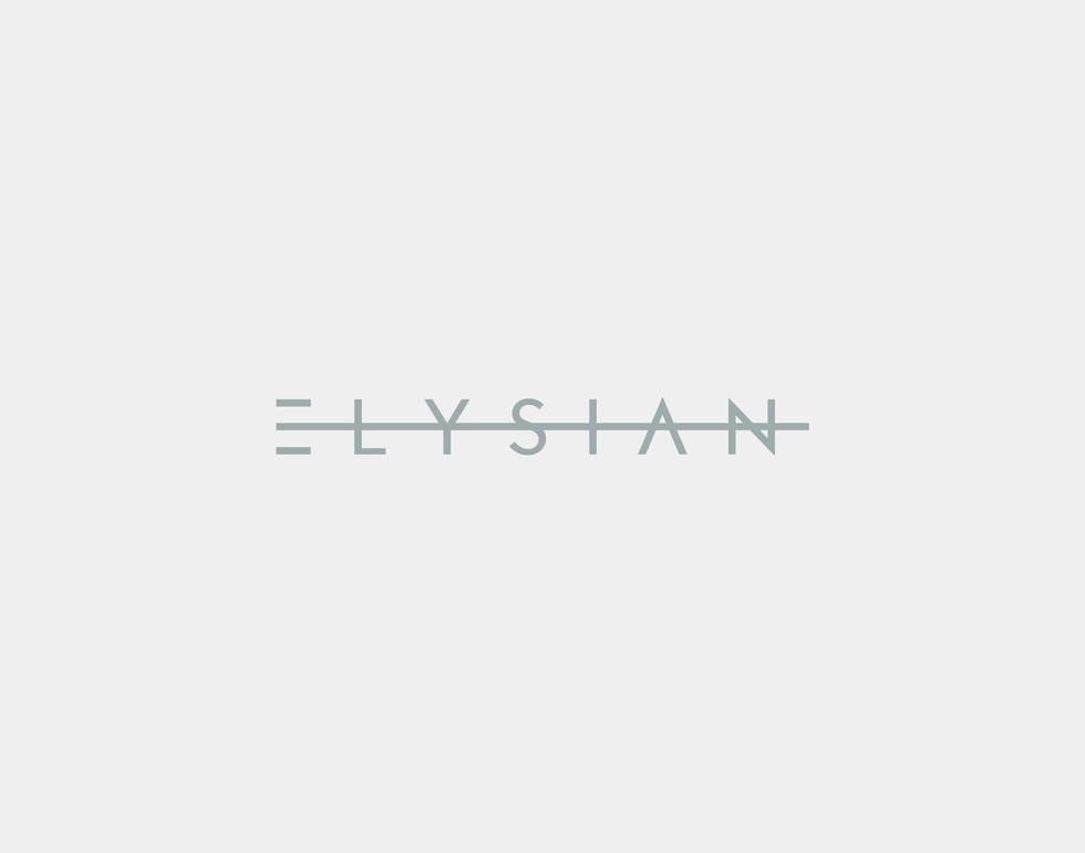 Elysian Logo 3-01.jpg