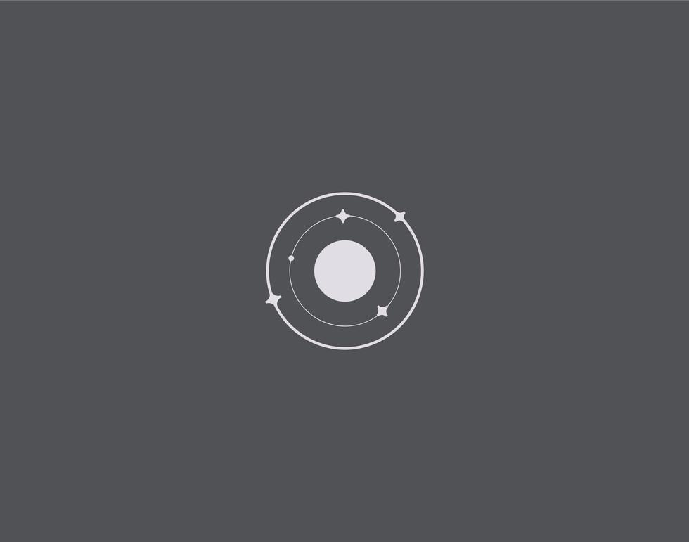 logo 3-01.jpg