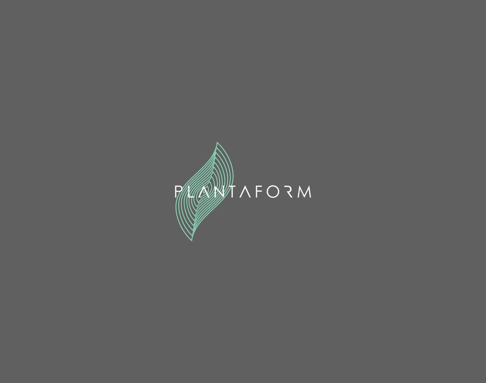 plantaform logo 1-01.jpg