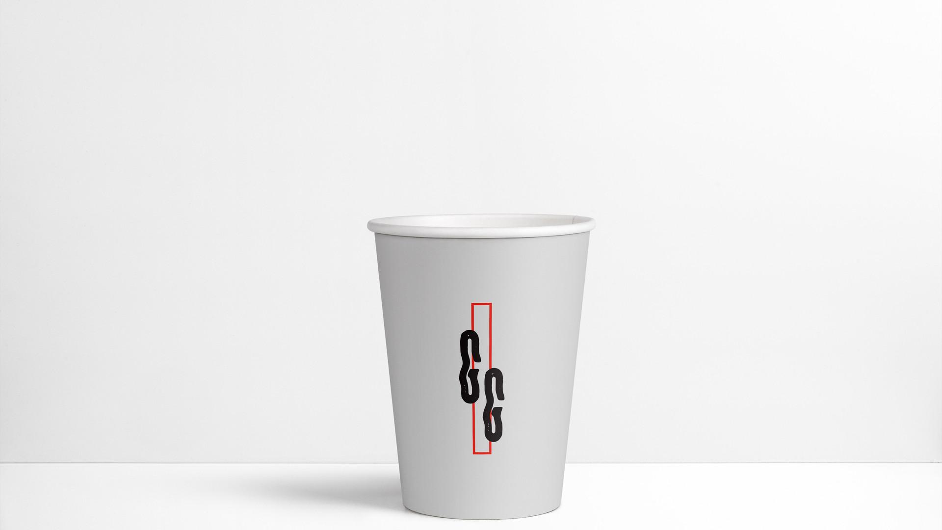 Option 2 Branded Cup.jpg