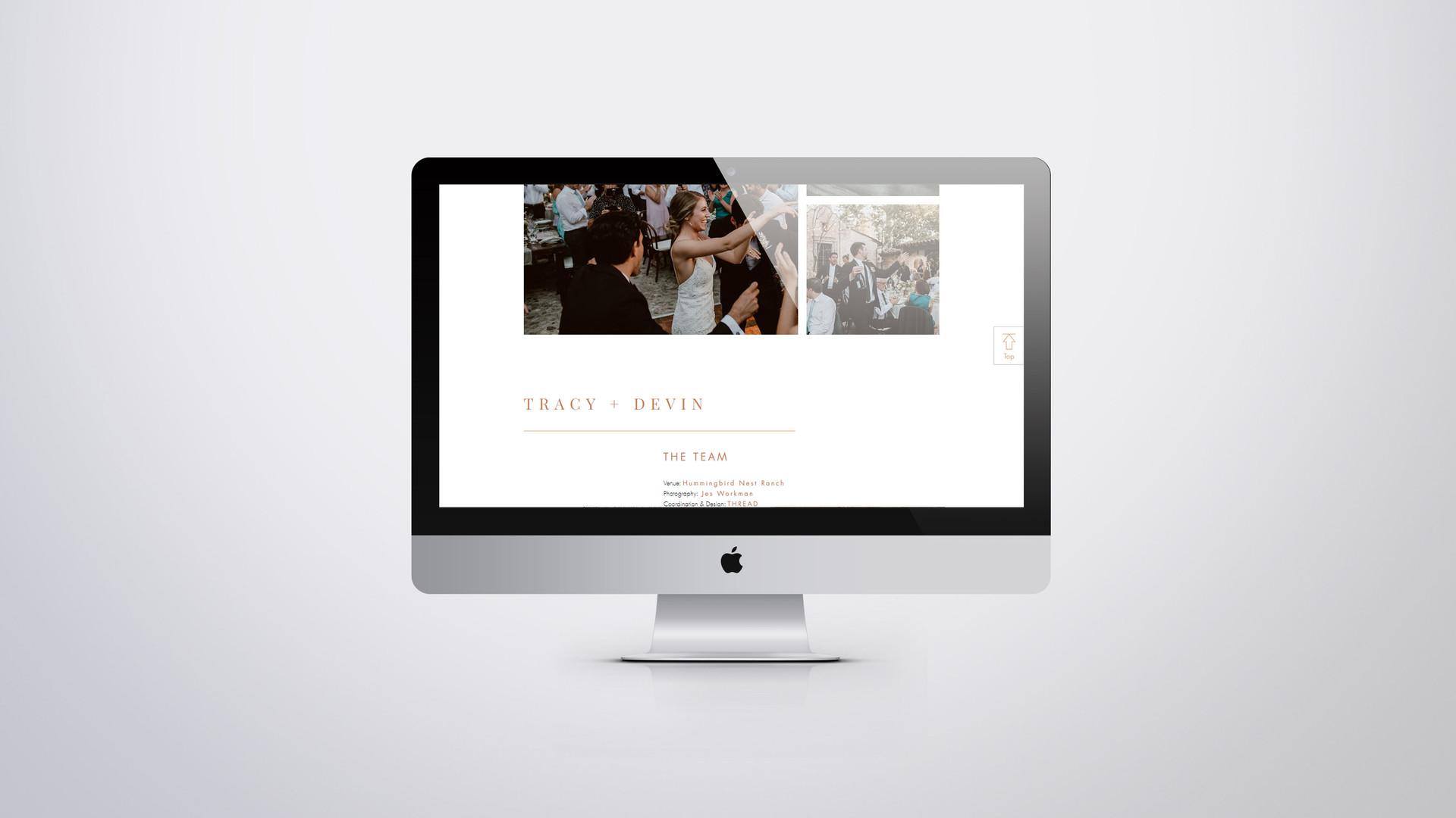 thread website 5.jpg