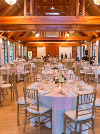 Wedding Collage_ Cleaver Reception.jpg