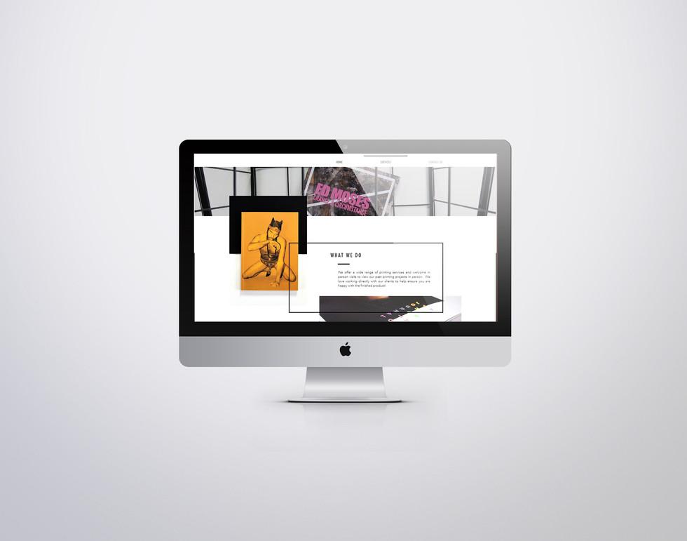 ESG website 2.jpg