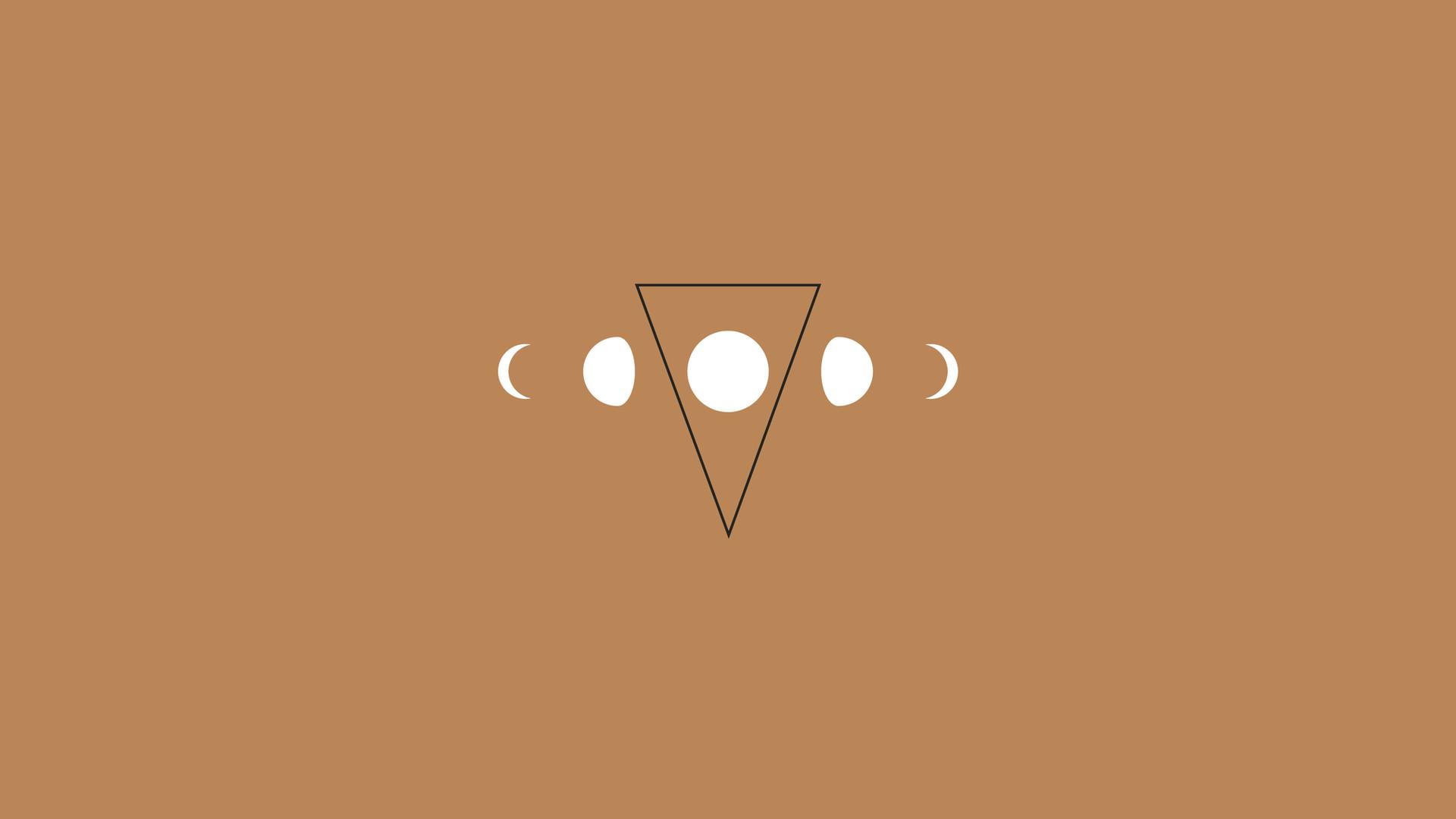 HATW logo 23-01.jpg