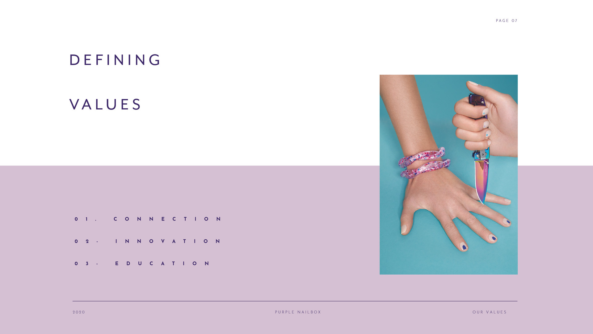 The Purple Nailbox Brandind Deck_R3-07.j
