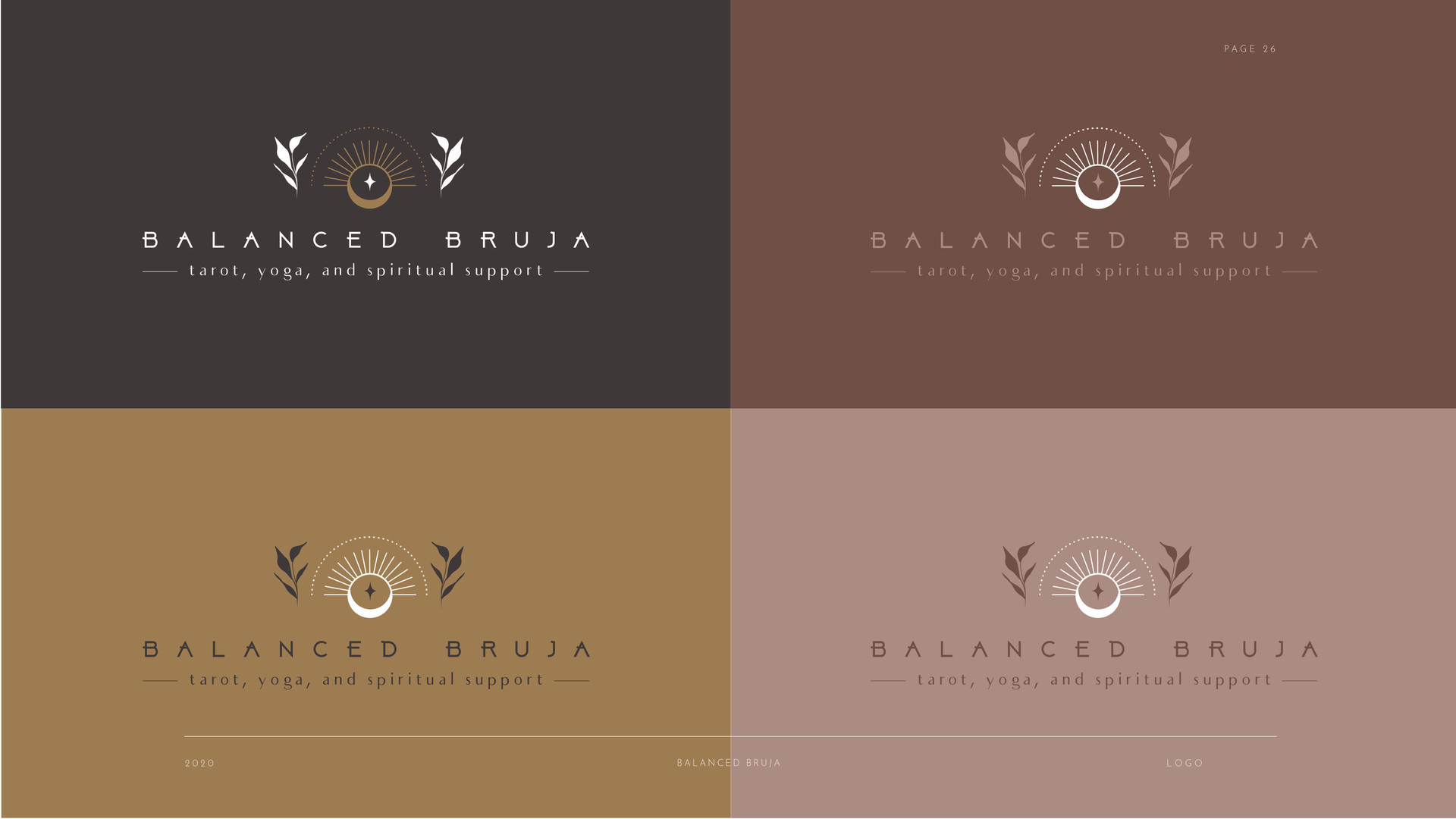 Balanced Bruja Brand Deck-26.jpg
