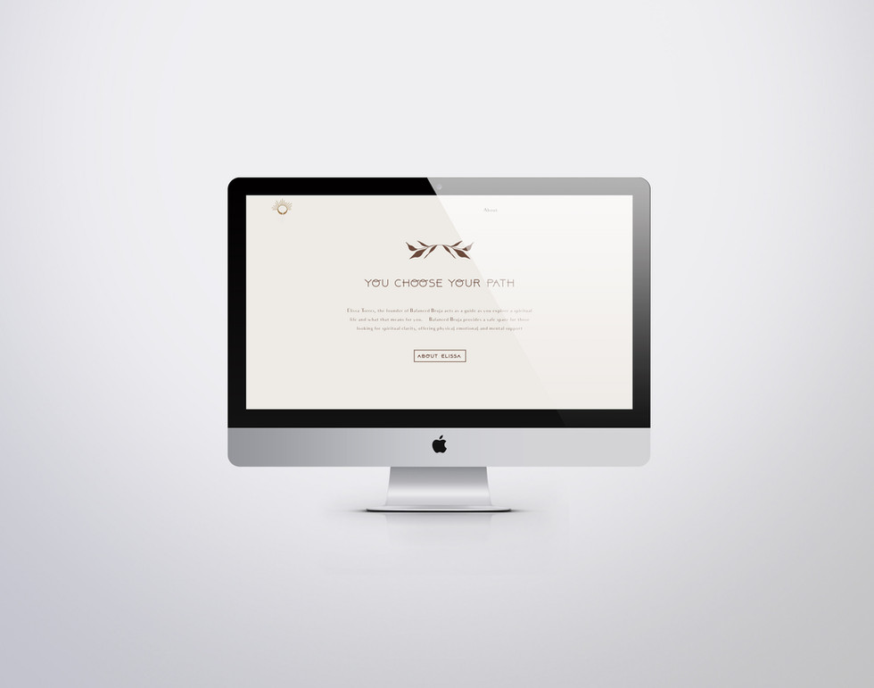 BB Website 3.jpg