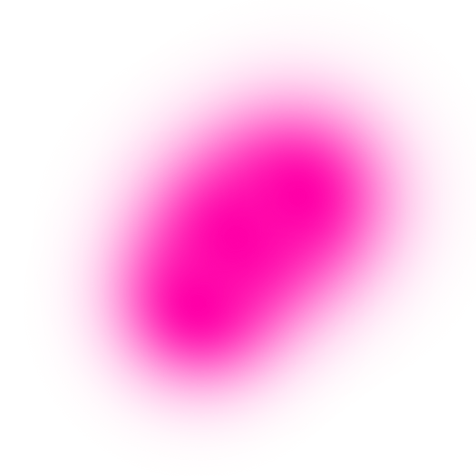 pink burst 1.png