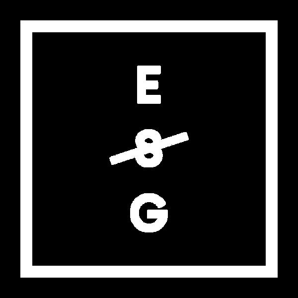 ESG Logo_w-01.png