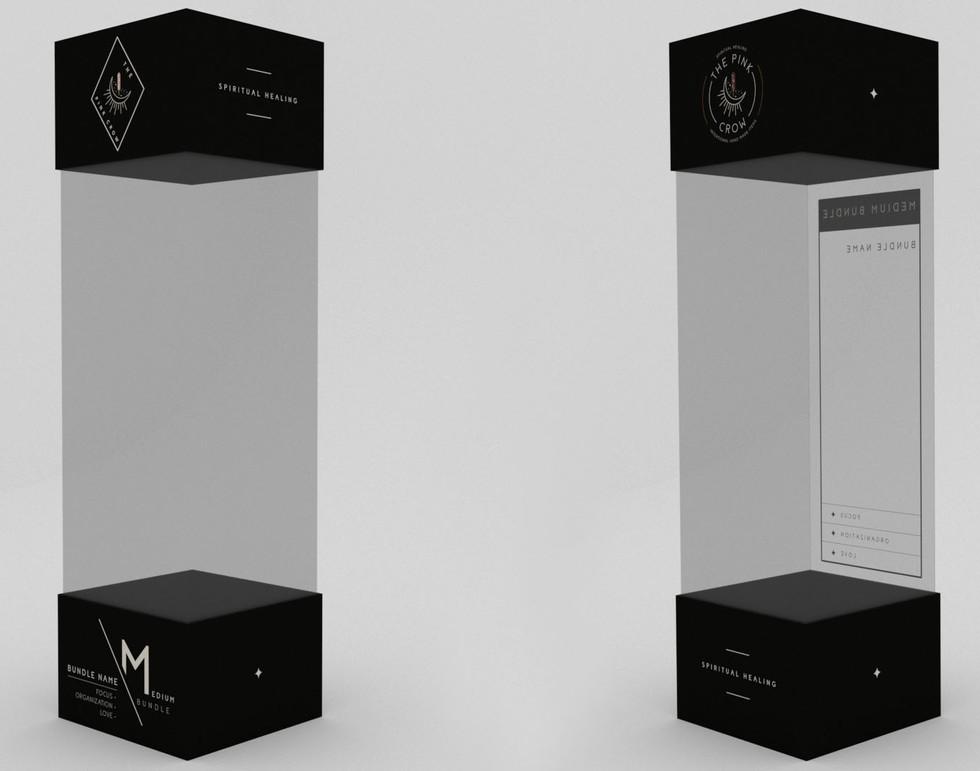Packaging 1.jpg