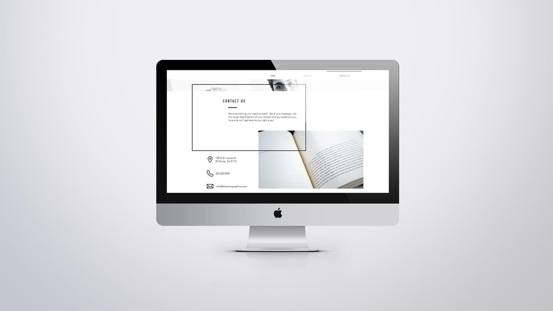ESG website 4.jpg