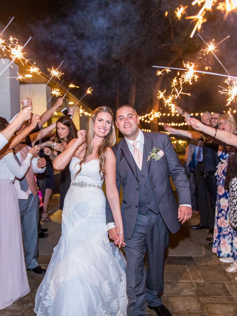 Wedding collage_Sparklers.jpg