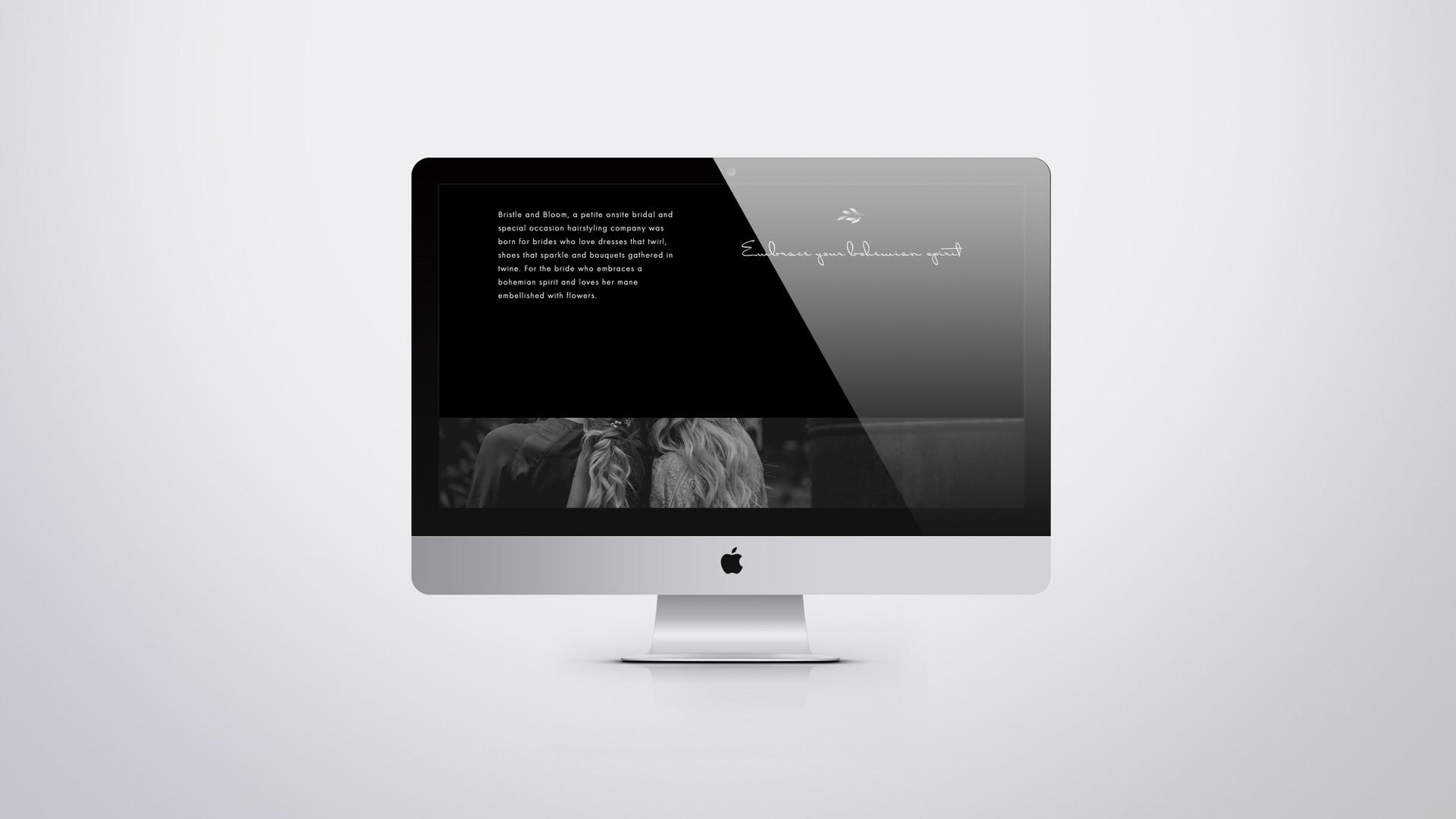 bb site 2.jpg