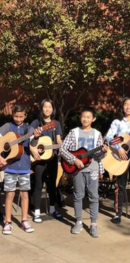 guitar-club-members_51249619198_o.jpg