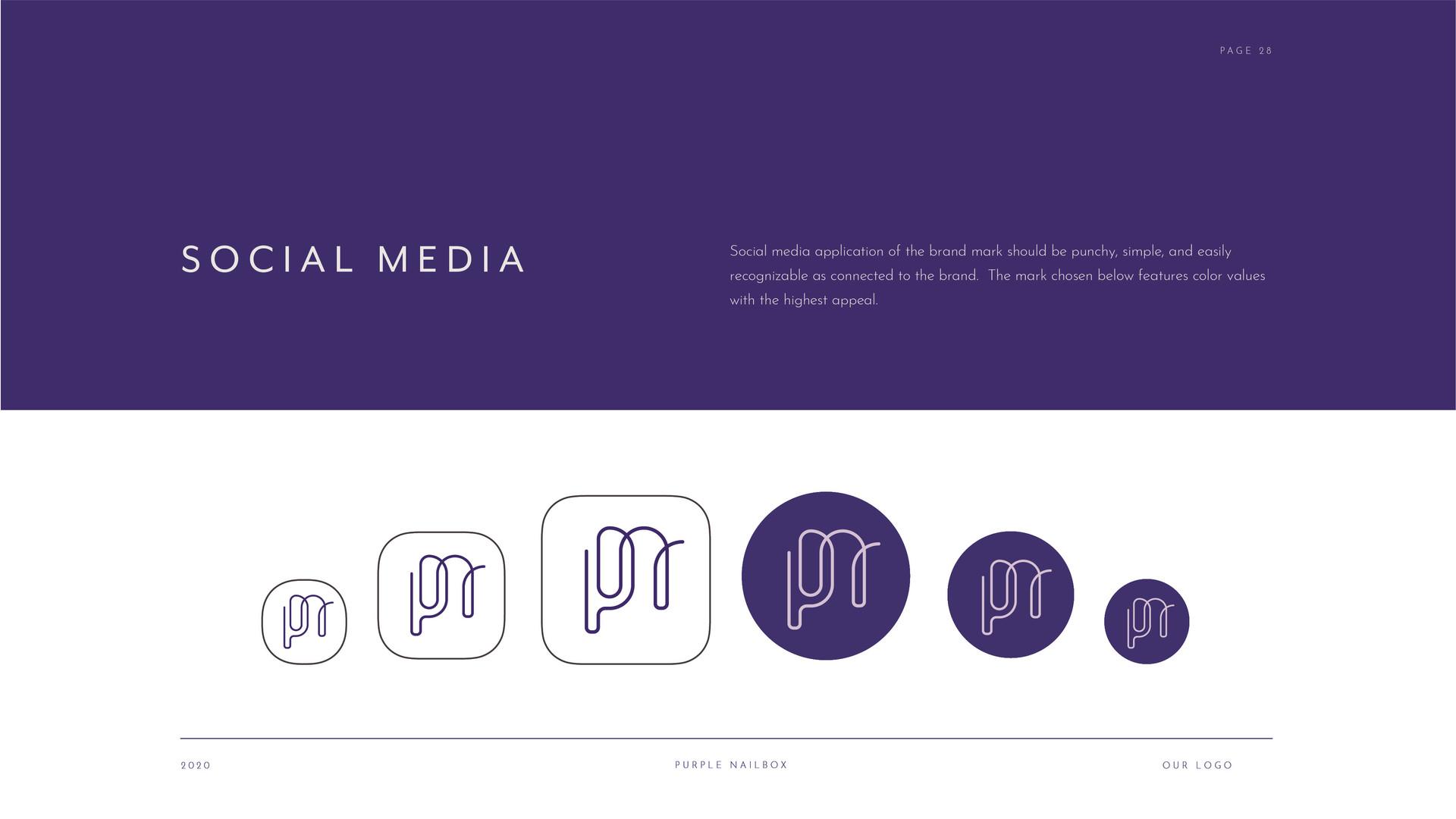 The Purple Nailbox Brandind Deck_R3-28.j