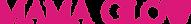 MamaGlow_Logo.png