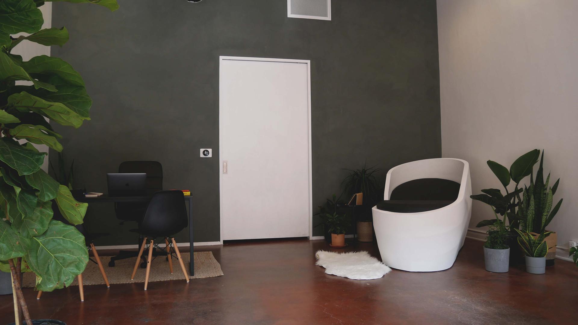 NS studio.jpg