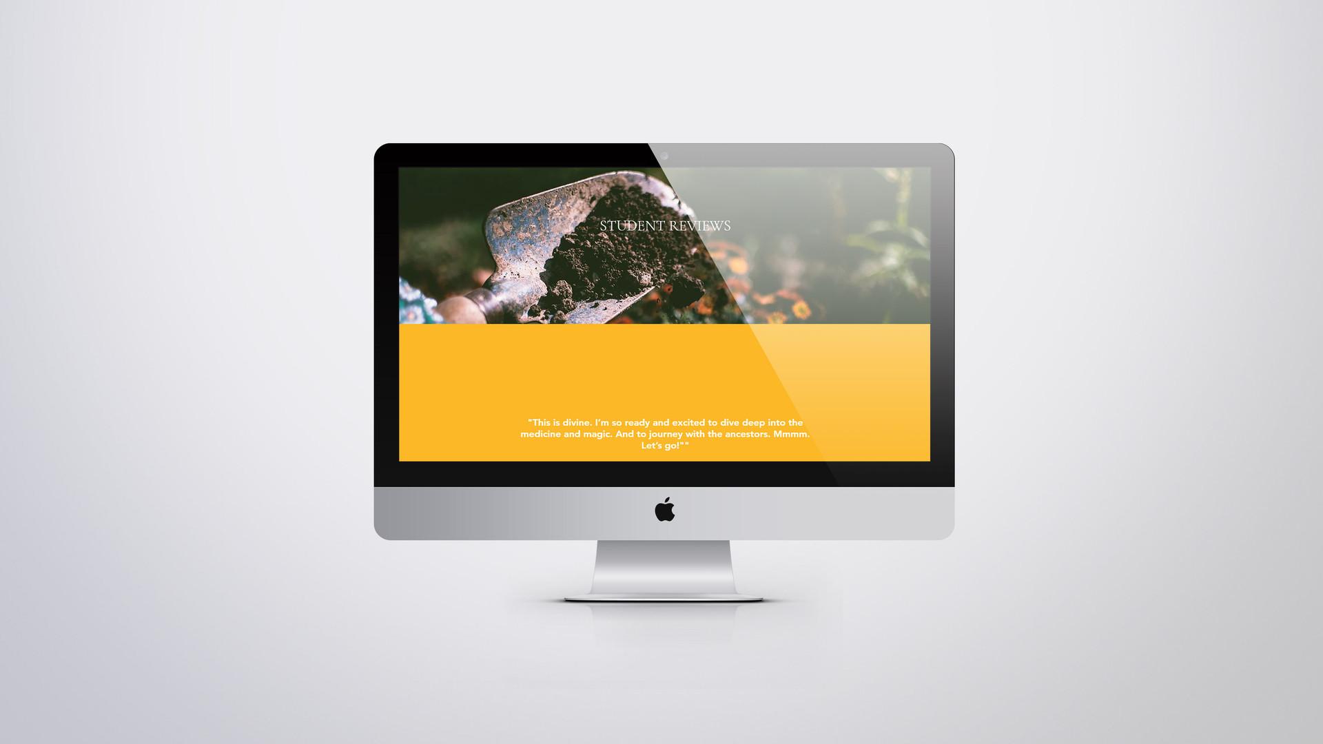 IGH site 8.jpg