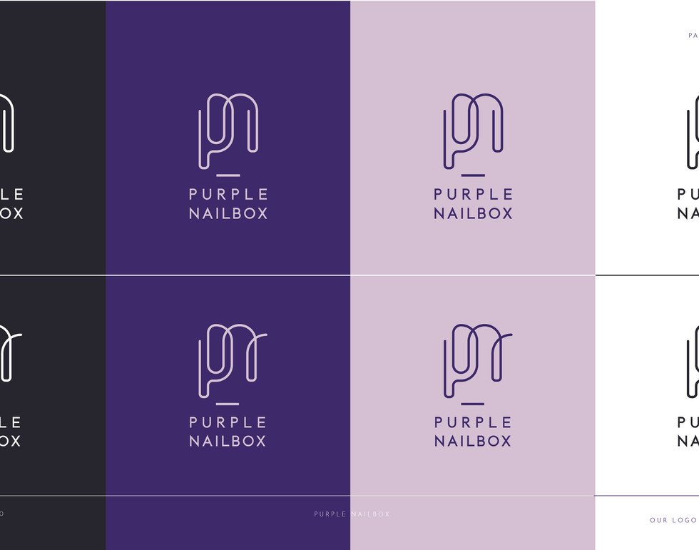 The Purple Nailbox Brandind Deck_R3_Artb