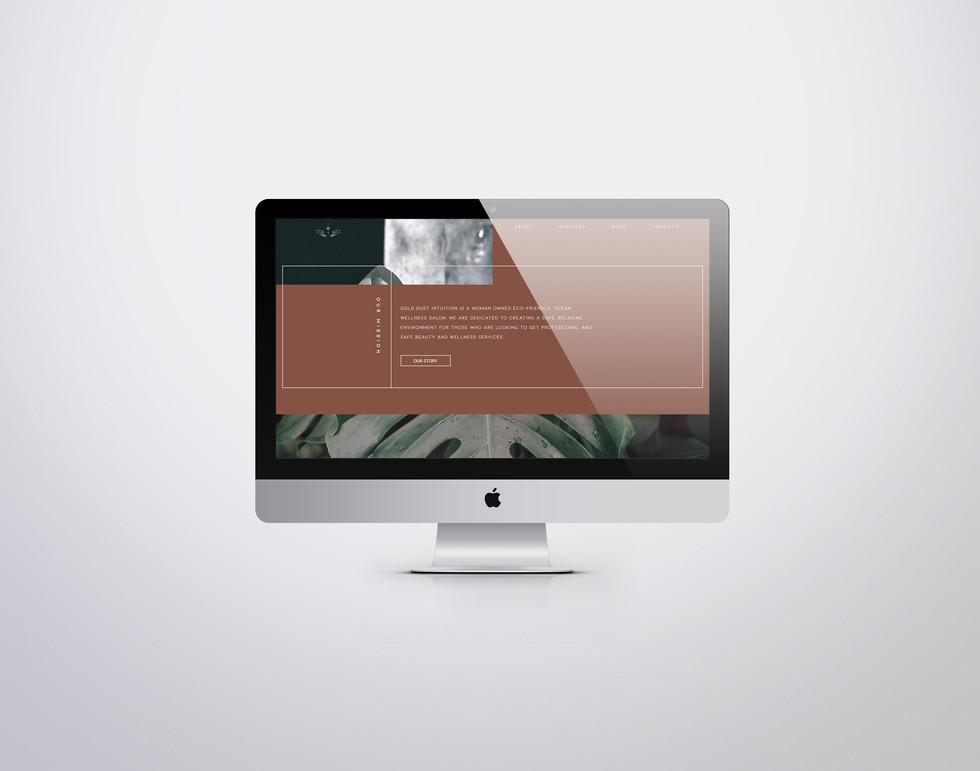 GDI Website 2.jpg