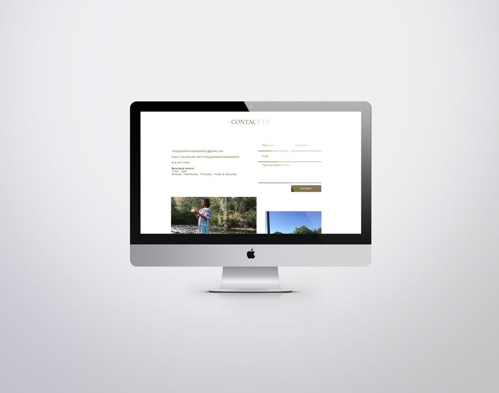 IGH site 9.jpg