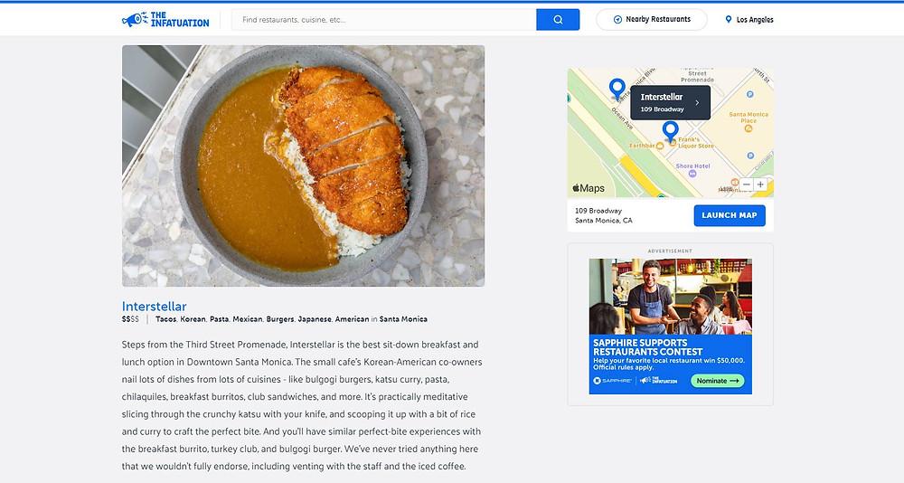 https://www.theinfatuation.com/los-angeles/guides/best-restaurants-in-santa-monica