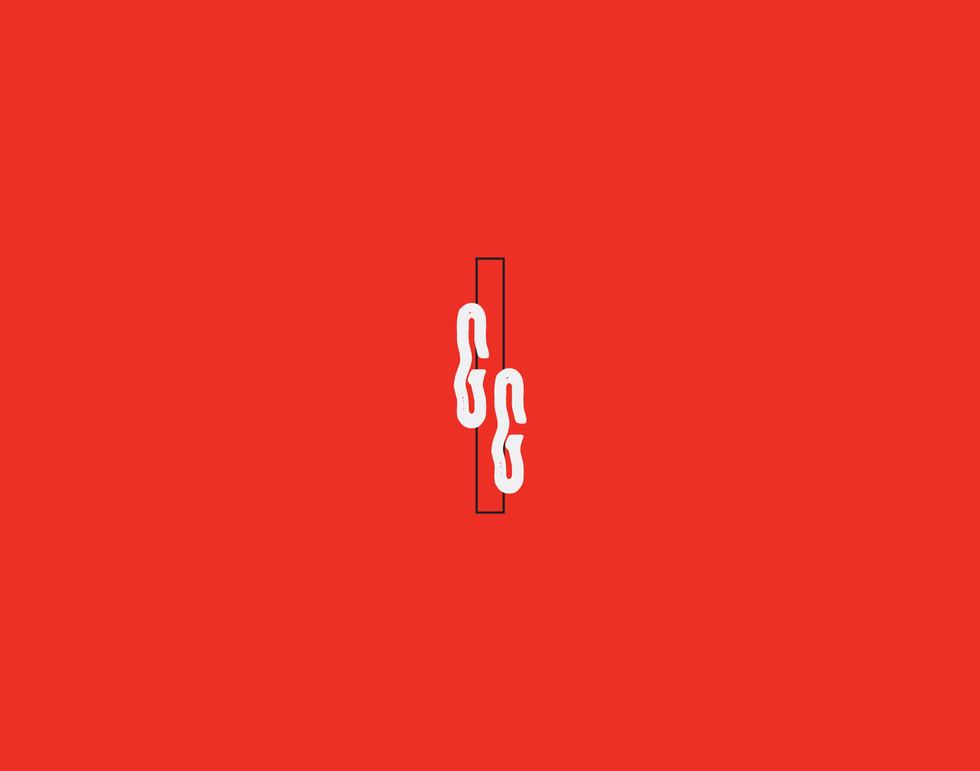 GG Logo 3-01.jpg
