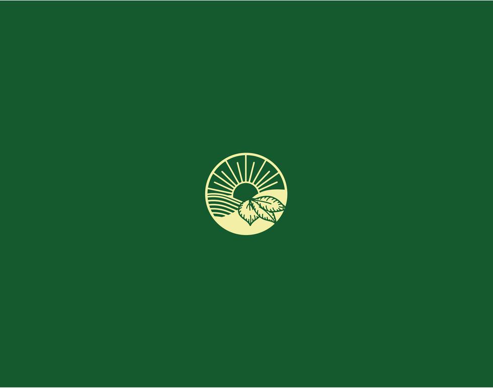 brc logo 3-01.jpg