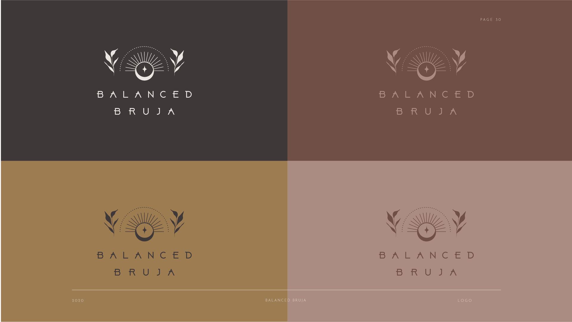 Balanced Bruja Brand Deck-30.jpg