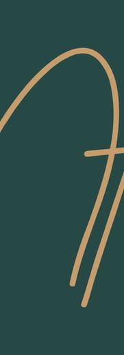 Michelle Terris_Favicon Logo_Green Backg