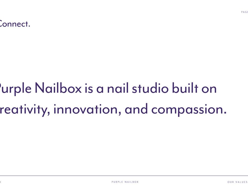 The Purple Nailbox Brandind Deck_R3-08.j