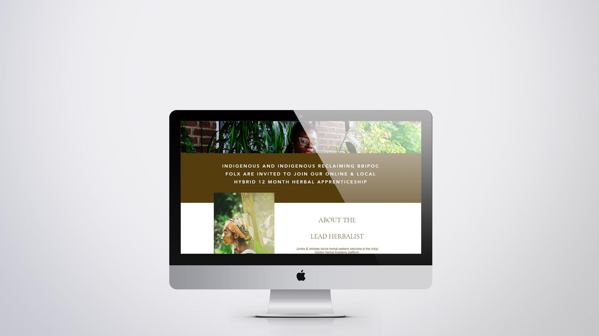 IGH site 7.jpg