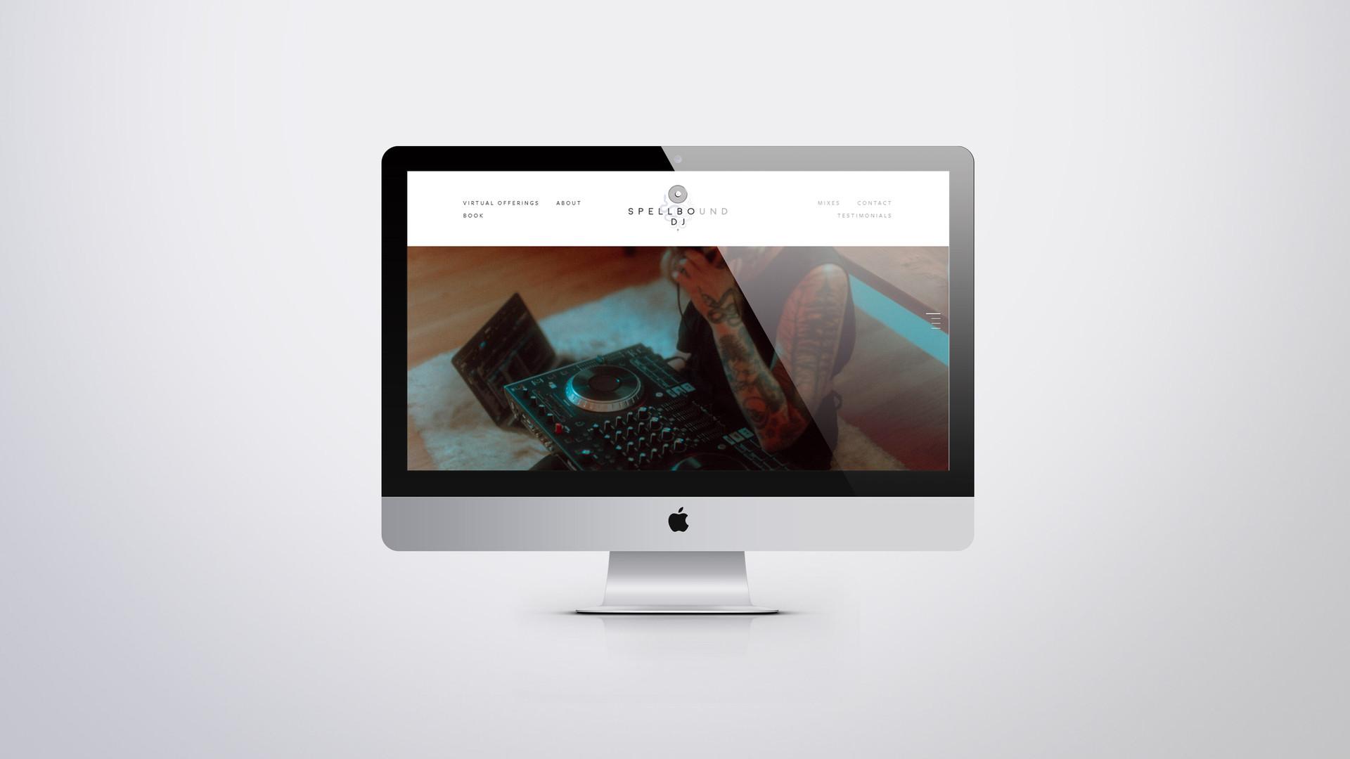 sd website 2.jpg