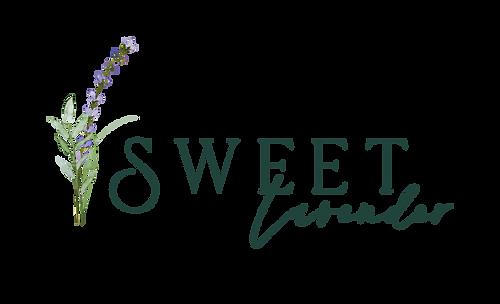 Sweet Lavender-Primary Logo-Transparent
