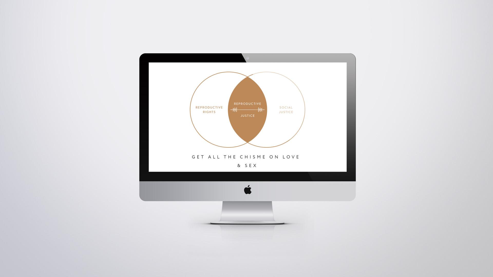 HATW Website 2.jpg