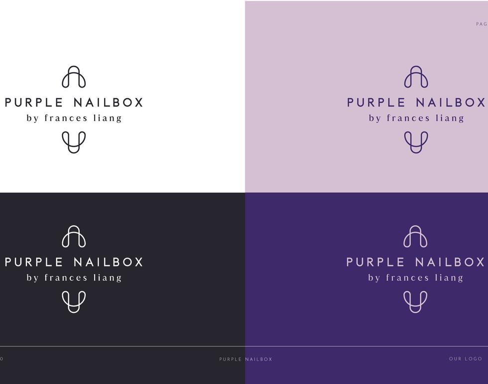 The Purple Nailbox Brandind Deck_R3-27.j