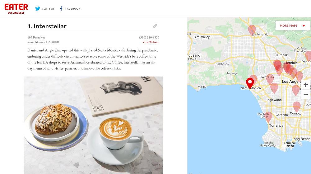 https://la.eater.com/maps/best-coffee-shops-bars-los-angeles-espresso